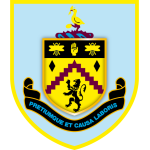 Burnley officiële website
