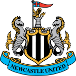 Newcastle officiële website