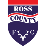 Ross County officiële website