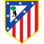 Atletico Madrid officiële website