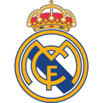 Real Madrid officiële website